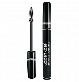 Тушь Golden Rose Volume Long Lash