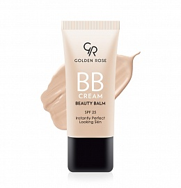 Golden Rose BB крем