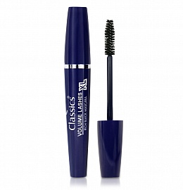 Тушь Classics XL Volume Lashes