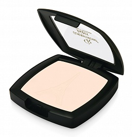 Пудра Golden Rose Paris Powder
