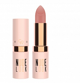GR nude perfect matte lipstick